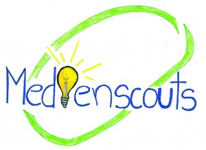 Logo_Medienscouts_Nbg
